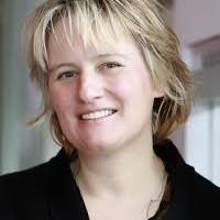 Prof. Dr. Karen Wiltshire