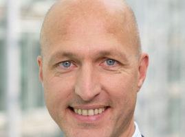 Sven Utermöhlen