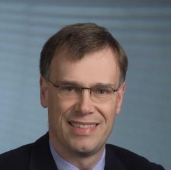 Dr. Jörg Buddenberg
