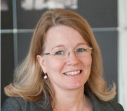 Prof. Dr. Antje Orths