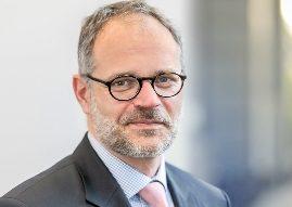 Dirk Güsewell