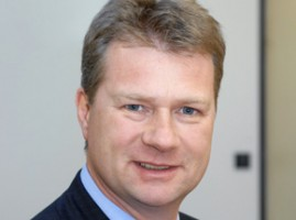 Dr. Hans Bünting