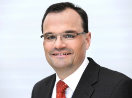 Dr. Markus M. Tacke
