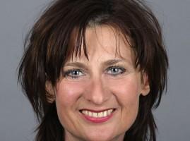 Dr. Karin Freier