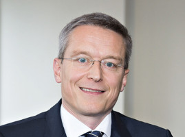 Dr. Karsten Wildberger