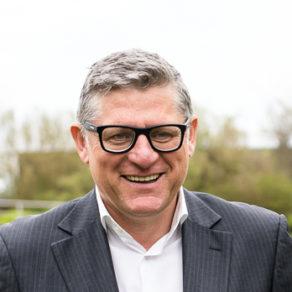 Jörg Singer_2020