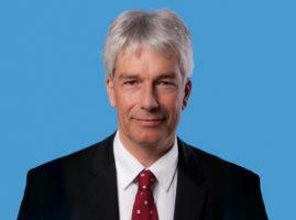 Dr. Frank Nägele