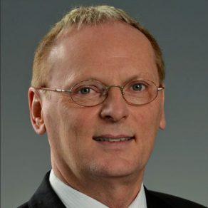 Jochen-Homann