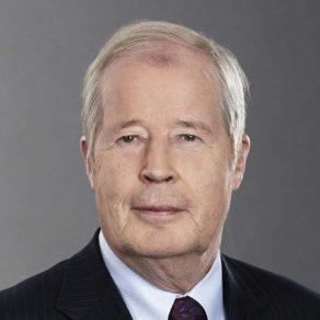 Vorstandsvorsitzender der Offshorestiftung