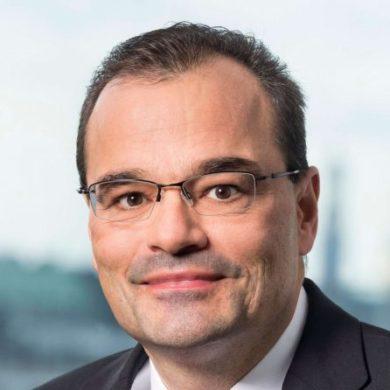 Dr. Markus Tacke Siemens
