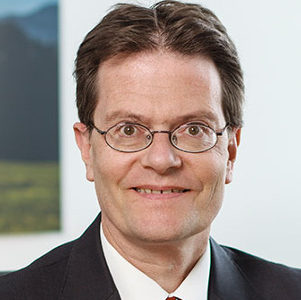 Wilfried-Breuer