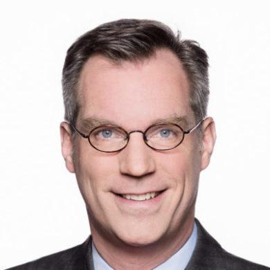 Gunnar Groeblerganz