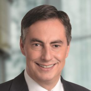 David McALLISTER - 8th Parliamentary term