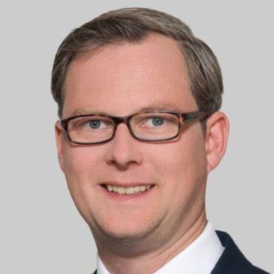Dr. Thilo Rohlfs