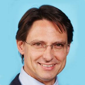 Prof.-Dr.-Christopher-Hebling