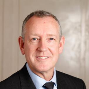 David-Anderson