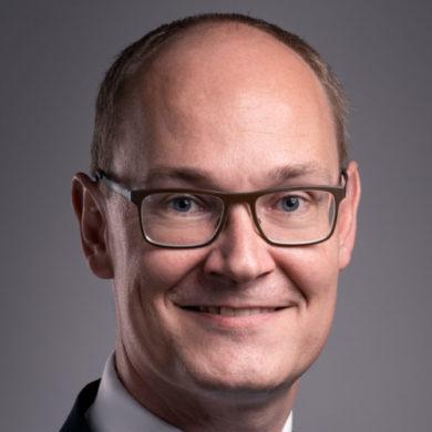 MHI Vestas - Management Headshots - Mikkel Borgen